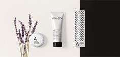 Atlântida Inov Cosmetiques on Packaging of the World - Creative Package Design Gallery