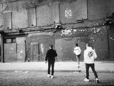 AMS Mix | SSENSE Wiz Khalifa, Kanye West, New Kanye, A$ap Rocky, The Wiz, Dj, Concert, Campaign, Check