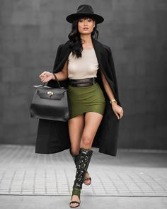 The amazing Micah Gianneli and her    spectacular style! Love this outfit!! | A incrível Micah Gianneli e seu estilo espetacular. Amei esse look!