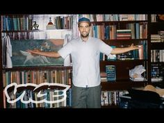 Eric Koston: Epicly Later'd (Part 3/6)