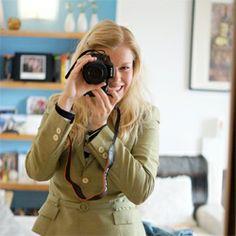 DSLR Camera & Lens Guide + Photography Tips!
