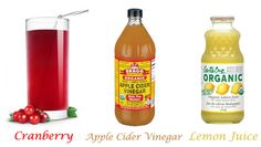 Find out all there is to know about kidney infection and discover 5 simple home remedies to get rid of this condition.