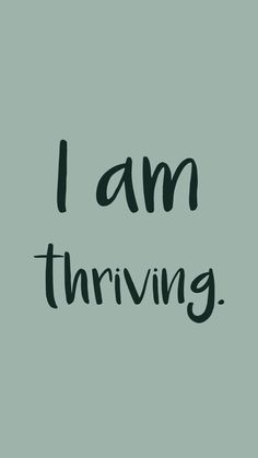 THRIVE by Le-Vel: The health & wellness movement, Thrive Experience - Grace Nuevo Cosmetic - Quotes Positive Thoughts, Positive Vibes, Positive Quotes, Inspirational Quotes About Success, Success Quotes, Career Quotes, Success Mindset, Morning Affirmations, Positive Affirmations