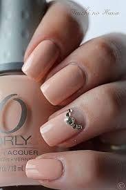 Znalezione obrazy dla zapytania brylanciki do paznokci