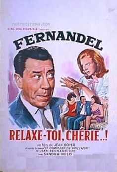 relaxe-toi-cherie-affiche_265829_1276.jpg (279×411)
