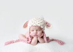 western newborn photography | DSC_0043.jpg