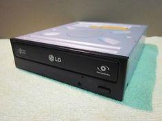 a grabadora cd dvd lg gsa h58n v 103 ide testeado funcionando