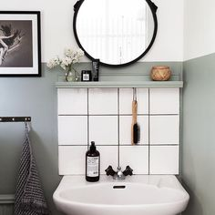 24 Ideas to Decorate And Organize A Small Bathroom With A Tight Budget Bathroom Inspo, Budget Bathroom, Bathroom Ideas, Cabin Bathrooms, Tropical Bathroom, Small Bathroom Organization, Small Toilet, Toilet Design, Hygge