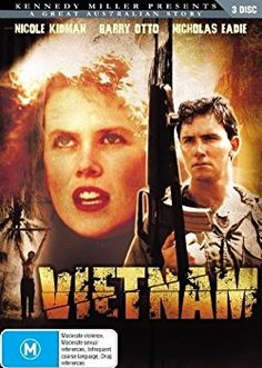 117 Best Vietnam, Movies images in 2018 | Film posters