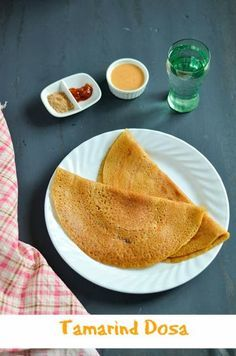 Dosa with green gram dal and brown rice gestational diabetes dosa with green gram dal and brown rice gestational diabetes whole grains and low glycemic food gestational diabetes pinterest gestational forumfinder Choice Image