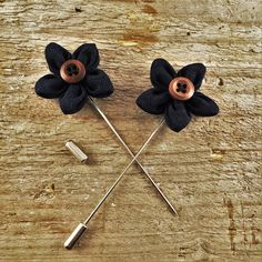 https://www.etsy.com/listing/489685879/flower-lapel-pin-dark-blue?ref=shop_home_active_35