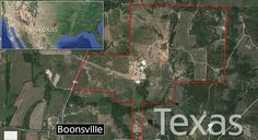 Waggoner Ranch Divisions Map | Cowboys | Acres for sale, Ranch ...