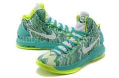 basketball shoes I must own these shoes