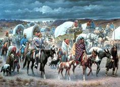 trail of tears-Choctaw,Cherokee,Creek,Seminole,Chickasaw. Many died, including 60,000 of the 130,000 relocated Cherokee, intermarried and accompanying European-Americans, and the 2,000 African-American free blacks and slaves owned by the Cherokee they took with them.[2][3] European Americans and African American freedmen and slaves also participated in the Chickasaw, Choctaw, Muscogee Creek and Seminole forced relocations.