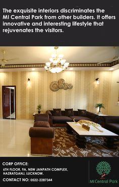 9 best 3 bhk flats sultanpur road lucknow images apartments flats rh pinterest com