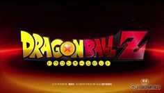 Recopilación de las películas de Dragon Ball por Selecta Visión    Selecta Visiónha distribuido hasta la fecha las trece películas de Dragon Ball Z los dos especiales de televisión que se encuentran doblados en nuestro país y las dos películas de Dragon Ball Super en Blue-ray. Y gracias a la página deAmazon sabemos queya es posible reservar la primera Box de las películas de Dragon Ball en una edición coleccionista Blu-ray Disc.  Con este anuncio pre-venta hemos podido conocer algunos datos…