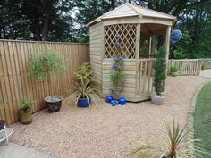 Garden Sheds Halifax fine garden sheds halifax flex apex 3 day delivery on decorating ideas