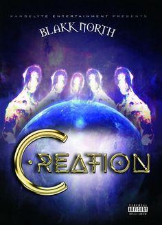 Creation Album Presents, Entertaining, Album, Music, Movies, Movie Posters, Check, Art, Films