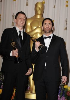 Trent Reznor & Atticus Ross on 'Patriots Day,' New Nine Inch Nails EP, and How Social Media Creates a 'Toxic Environment' for Music https://www.yahoo.com/music/trent-reznor-atticus-ross-on-patriots-day-new-nine-inch-nails-ep-and-how-social-media-creates-a-toxic-environment-for-music-222940245.html
