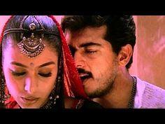 Emicheya Mandune Video Song - Priyuralu Pilichindi Movie - Ajith,Tabu - YouTube