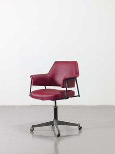 Wiesner Hager Möbel bureaustoel Catawiki