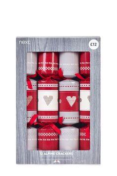 Buy 12 Arden Crackers from the Next UK online shop