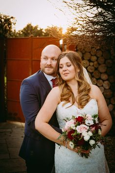 Southend Barns Wedding, by Sarah Elvin Photography. England And Scotland, Bridesmaid Dresses, Wedding Dresses, Lake District, Rustic Style, Barns, Wedding Photography, Beautiful, Fashion
