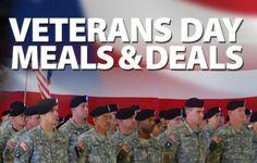 Happy Veterans Day 2015 Deals Discounts | Freebies | Free Meals | Sales | Happy Veterans Day 2015, Pictures, Quotes, Images, Poems, Armistice Day