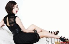 Seo Woo Korean Actresses, Seo, Drama, Celebs, Asian, Actors, Female, Beautiful, Women