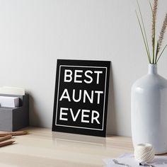 Printable Planner, Printable Art, Foyer Design, House Design, Best Aunt, Entrance Ways, Templates, Group, Art Prints