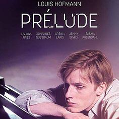 Prelude (2019) Louis Hofmann, Einstein, People, Cinema, Actors, Movie Posters, Movies, Films, Film Poster