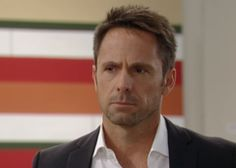 4/28/14 #GH recap: The return of regularly updated postings and more importantly #JULEXIS !!!!!!! #generalhospital