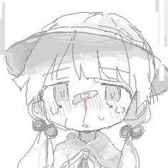 Pretty Art, Cute Art, Aesthetic Art, Aesthetic Anime, Manga Art, Anime Art, Arte Lowbrow, Emo Art, Cute Icons
