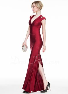 5eaa31c341 7 awesome Virgos Lounge Dresses images