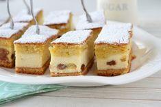 Chocolate Lava Cake - Prajitura fondanta cu ciocolata - Retete culinare by Teo's Kitchen Chocolate Lava Cake, Lava Cakes, Food Cakes, Cake Recipes, Caramel, Cheesecake, Cooking, Desserts, Romania