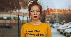 1000+ New Stylish Attitude girls Profile Picture Collection (Stylish girls DP) it's a great Girls picture collection Stylish Little Boys, Stylish Girl, Profile Picture For Girls, Girl Attitude, Girls Dp, Blogger Tips, Picture Collection, Girls Image, New Girl
