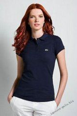 Brand New Authentic Factory Overrun Lacoste Women's Short Sleeve Non-stretch Pique Polo Color: Black Php Polo Shirt Women, Pique Polo Shirt, T Shirts For Women, Clothes For Women, Polo Noir, T Shirt Noir, Lacoste Polo Shirts, Ralph Lauren Uk, My Outfit