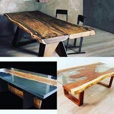 Resultado de imagen de mesa parota