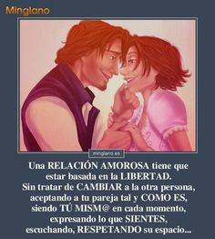 Amor basado en el respeto Freedom, Murcia, Roll Ups, Truths, Relationships Love, Couples, October, Equality, Respect