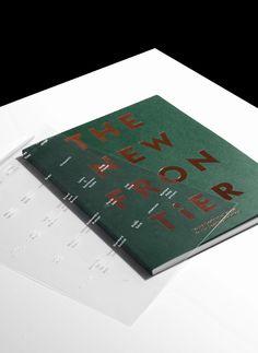 49 Ideas Book Binding Cover Design For 2019 Branding And Packaging, Print Packaging, Packaging Design, V Magazine, Magazine Design, Corporate Design, Identity Design, Identity Branding, Visual Identity