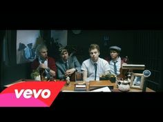 5 Seconds Of Summer - Good Girls - YouTube OMG THIS IS AMAZING I DIED SO MANY TIMES THEY ARE THE BAES