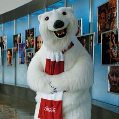 Have you been to the World of Coca-Cola? Receive  Discount Admission Tickets with Atlanta CityPASS!