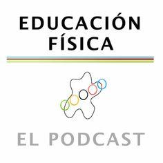 Descarga los episodios anteriores o suscríbete a próximos episodios de El Valor de la Educación Física de Francisco Javier Vázquez Ramos gratis.