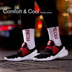 sports shoes a0f5a 9911d CAMEL Turnschuhe Laufschuhe Running Schuhe Trekking Schuhe Herren Trail  Leichte stoßfest Mode Sport Sportlich Turnschuhe Für