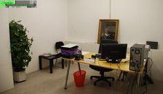 Locales y oficinas OFICINAS ALQUILER 200 EUROS Barcelona - Nuevo Mundo Anuncios