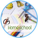 12 months of Montessori Learning, practical life, geography, Language Arts, Botany, Sensorial, Zoology, Music, Montessori Spaces, Math, Biology, History, Fine Arts, Maria Montessori activities www.naturalbeachliving.com