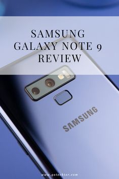 If you're shopping for a flagship-level new phone, the Samsung Galaxy Note 9 is the right phone for you. Ashley I, Phone Backgrounds Tumblr, Samsung Galaxy Phones, Phone Hacks, Phone Organization, Nutrition Information, Galaxy Note 9, Best Camera, New Phones