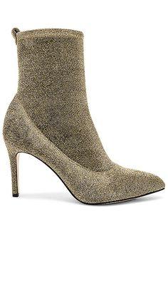 5c620c6c 7 Best Wedding Shoes images | Silver heels, Bride shoes flats, Bhs ...