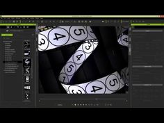 iClone 6 Tutorial - Creating 3D Video Effects in iClone