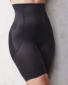 3160a2ba16e97 29 Best Miraclesuit Shapewear - Buy The Full Range Of Miraclesuit ...
